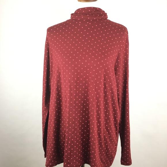 ce2437ba7964 Lands  End Sweaters